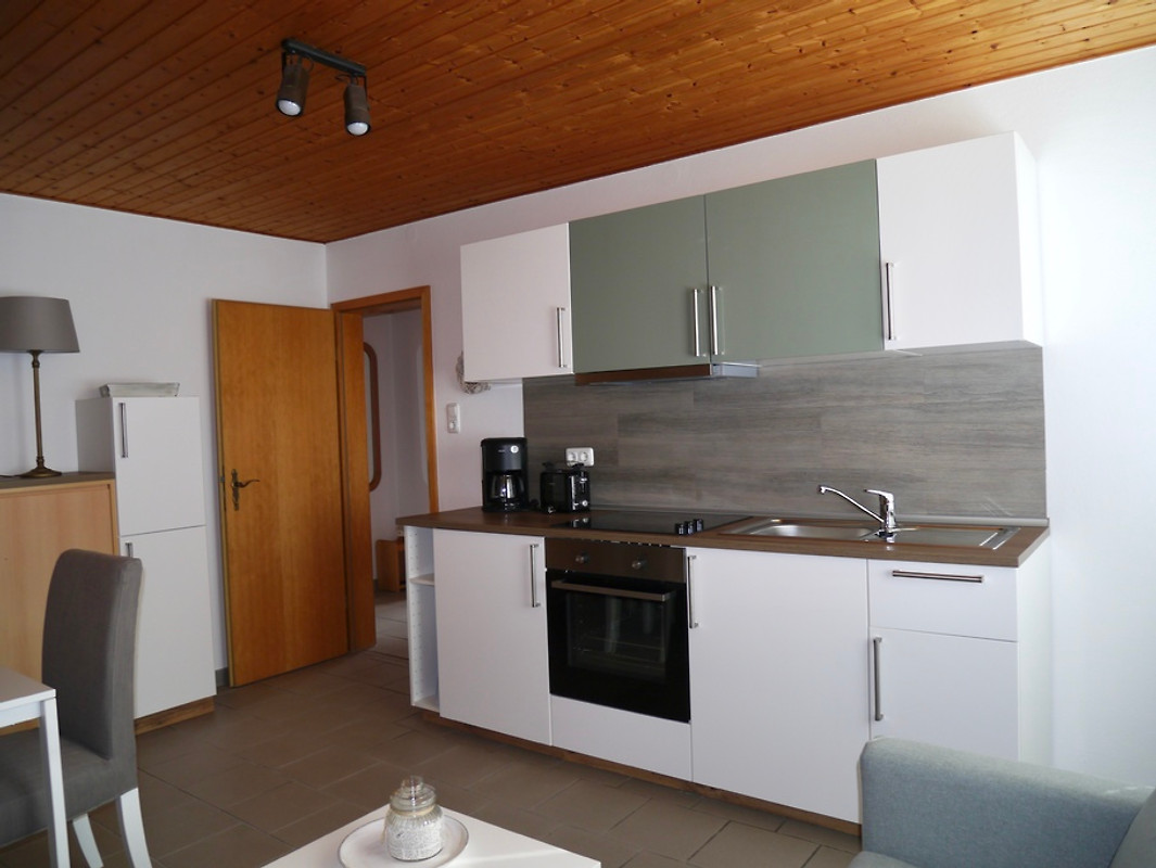 haus watt whg 1 bis 3 pers ferienwohnung in carolinensiel mieten. Black Bedroom Furniture Sets. Home Design Ideas