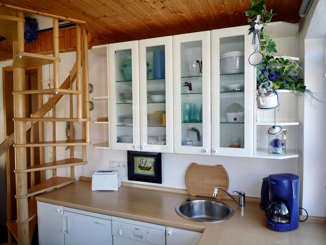 haus watt whg 3 bis 4 pers ferienwohnung in carolinensiel mieten. Black Bedroom Furniture Sets. Home Design Ideas