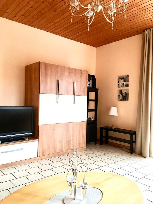 haus watt whg 7 bis 3 pers u kind ferienwohnung in carolinensiel mieten. Black Bedroom Furniture Sets. Home Design Ideas