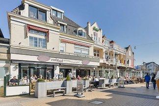 Sunny Apartment Kerkplein