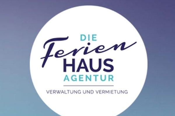 Die FERIENHAUS-AGENTUR GmbH