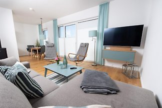 Apartamento en Kappeln