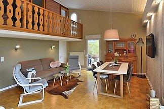 Maison de vacances à Bad Berleburg