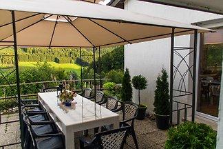 Casa de vacaciones en Bad Berleburg