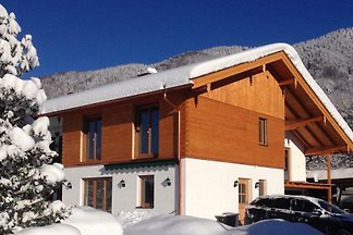 Holiday home in Rottach-Egern