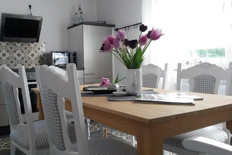 ferienhaus luzia ferienhaus in olsberg mieten. Black Bedroom Furniture Sets. Home Design Ideas