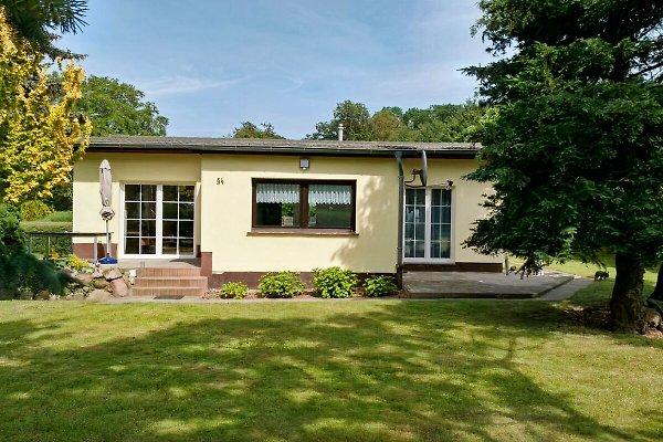Casa de vacaciones en Klausdorf - imágen 1