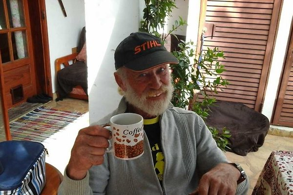 Herr F. Möller