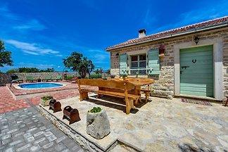 Villa Josip & Mia