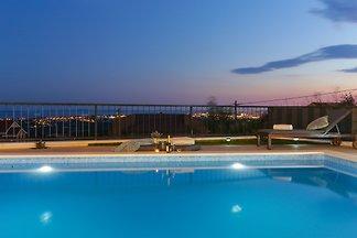 Villa Divina Sole