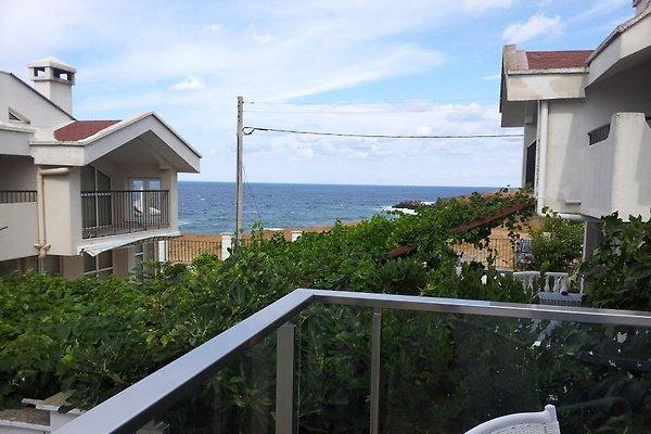 Maison de vacances à Sinemorez - Image 1