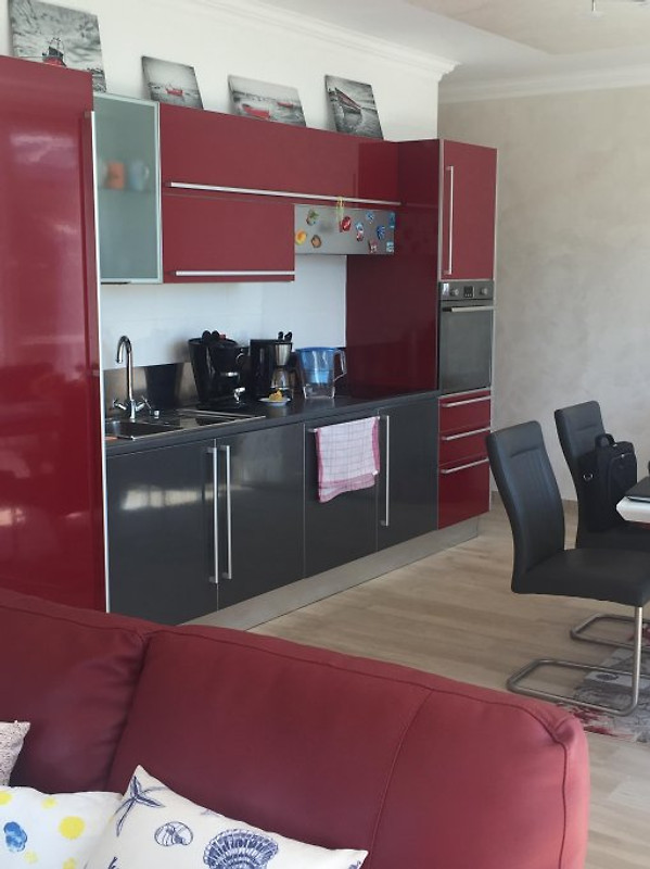 luxus haus mit meeresblick ferienhaus in sinemorez mieten. Black Bedroom Furniture Sets. Home Design Ideas