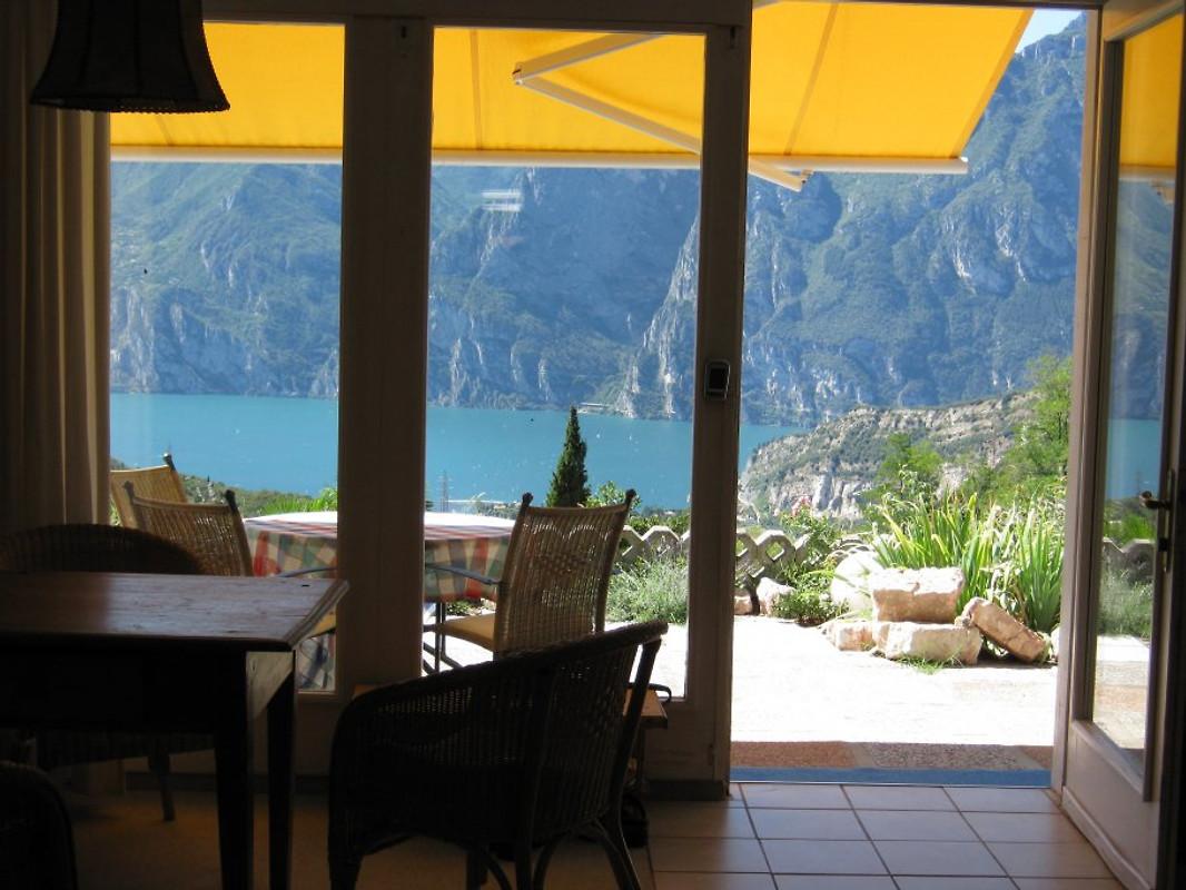 Fossa 11 Ferienhaus In Torbole Sul Garda Mieten