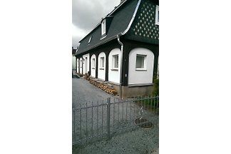 Casa vacanze in Neusalza-Spremberg