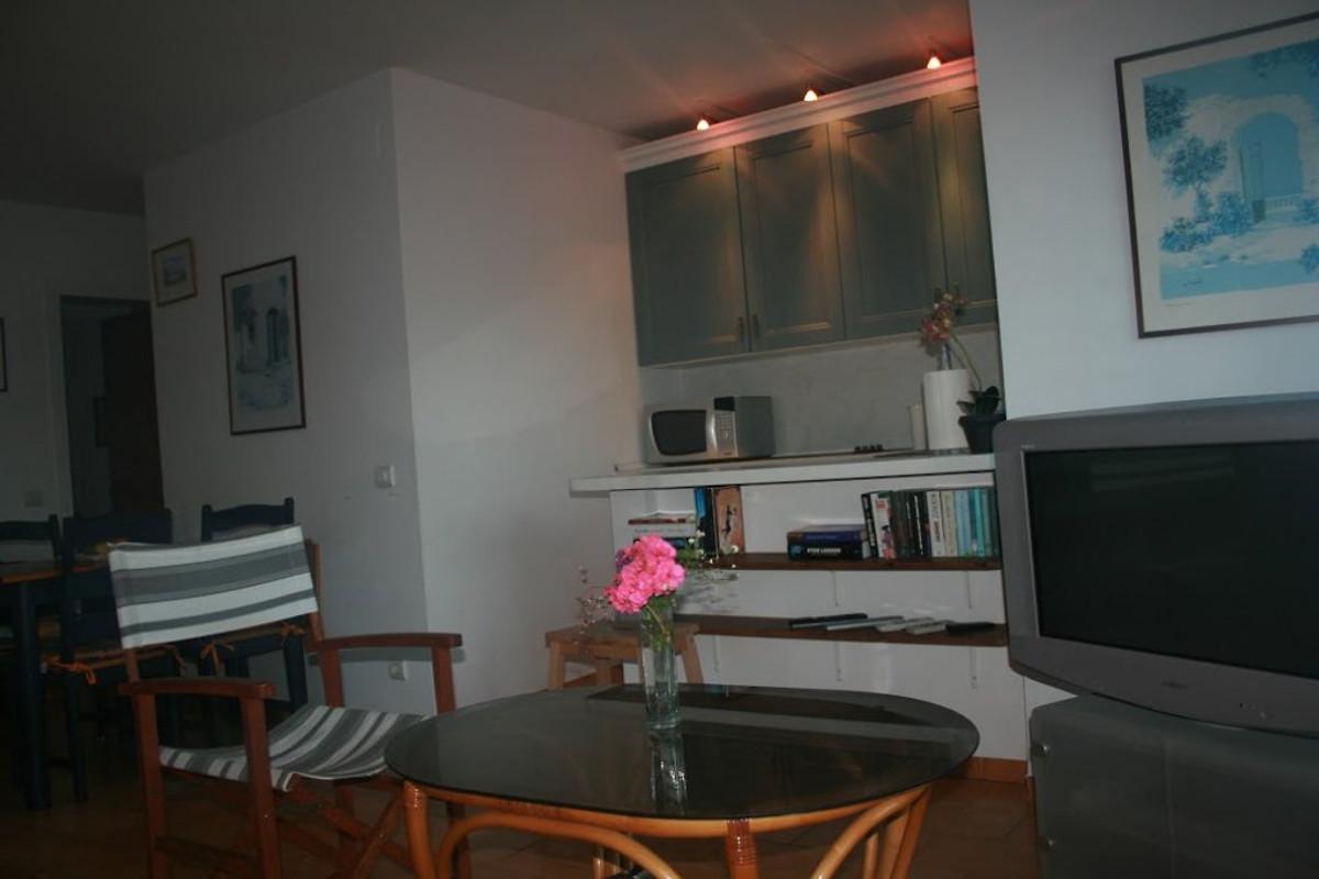 melody ferienwohnung in empuriabrava mieten. Black Bedroom Furniture Sets. Home Design Ideas