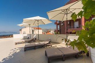 Villa Lastro - Apartment 5
