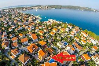 Villa Lastro - Apartment 3