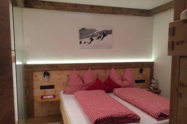 landhaus rieder apart arenablick ferienwohnung in aschau im zillertal mieten. Black Bedroom Furniture Sets. Home Design Ideas