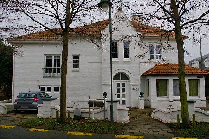 Apartamento en De Panne - imágen 2