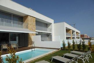 Maison de vacances à Albufeira
