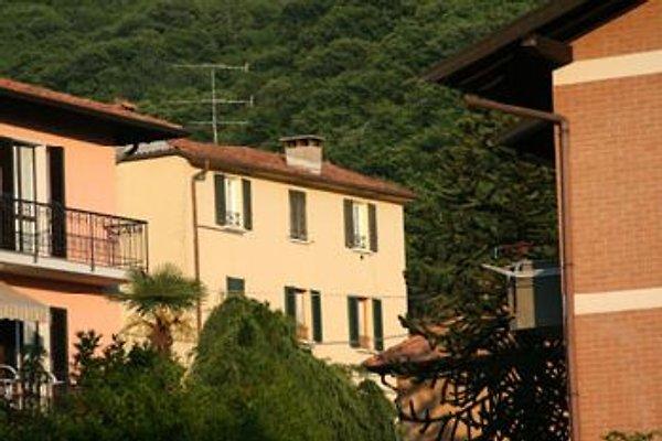 Self catering Lake Maggiore in Dumenza - Bild 1