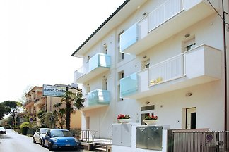Home Holiday Aurora Centro - Rimini