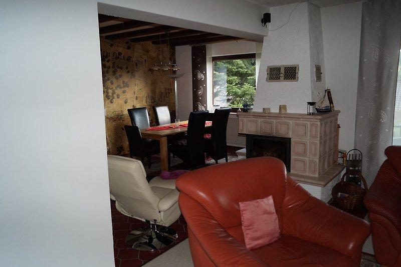 Maison de vacances à Heppenheim - Image 2