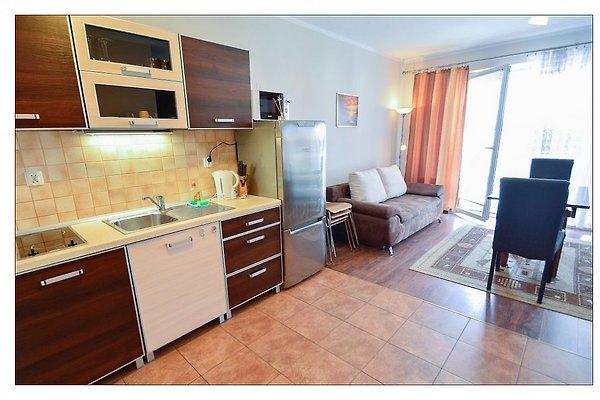 1 appartamento per 2 4 persone camera da letto for Piani appartamento 1 camera da letto