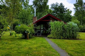 Holiday home in Gartow am See