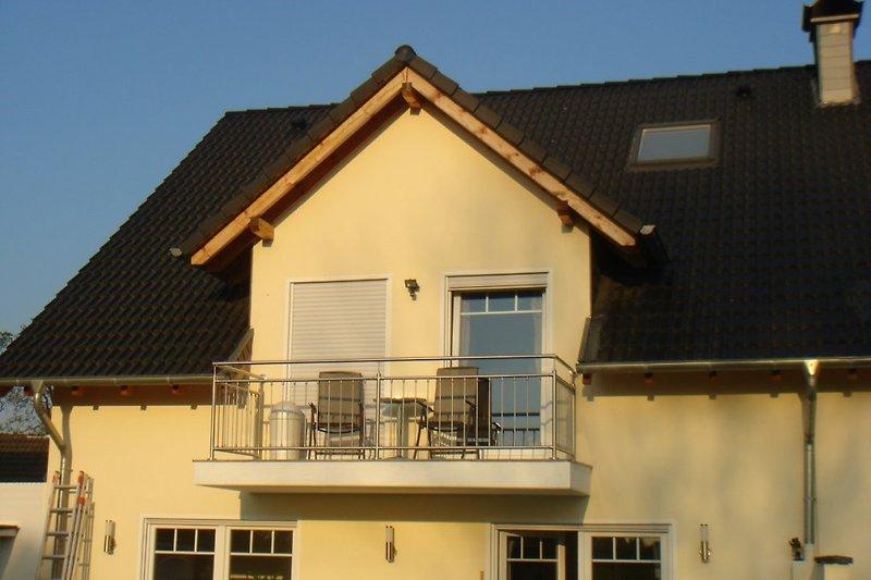 zimmer-apartment-leverkusen.de in Leverkusen - Bild 2