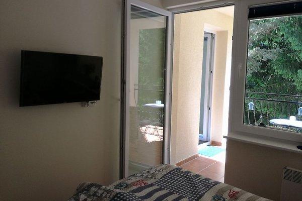 wohnung marinero ferienwohnung in uk cin mieten. Black Bedroom Furniture Sets. Home Design Ideas