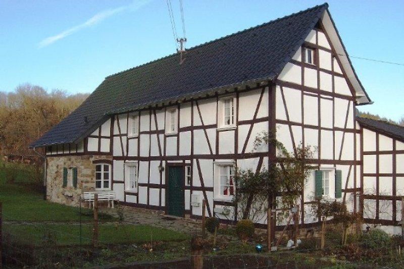 Im Wiesengrund à Eitorf - Image 2