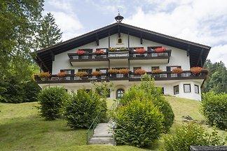 Ferienwohnung im Bergschlössl Nr.26