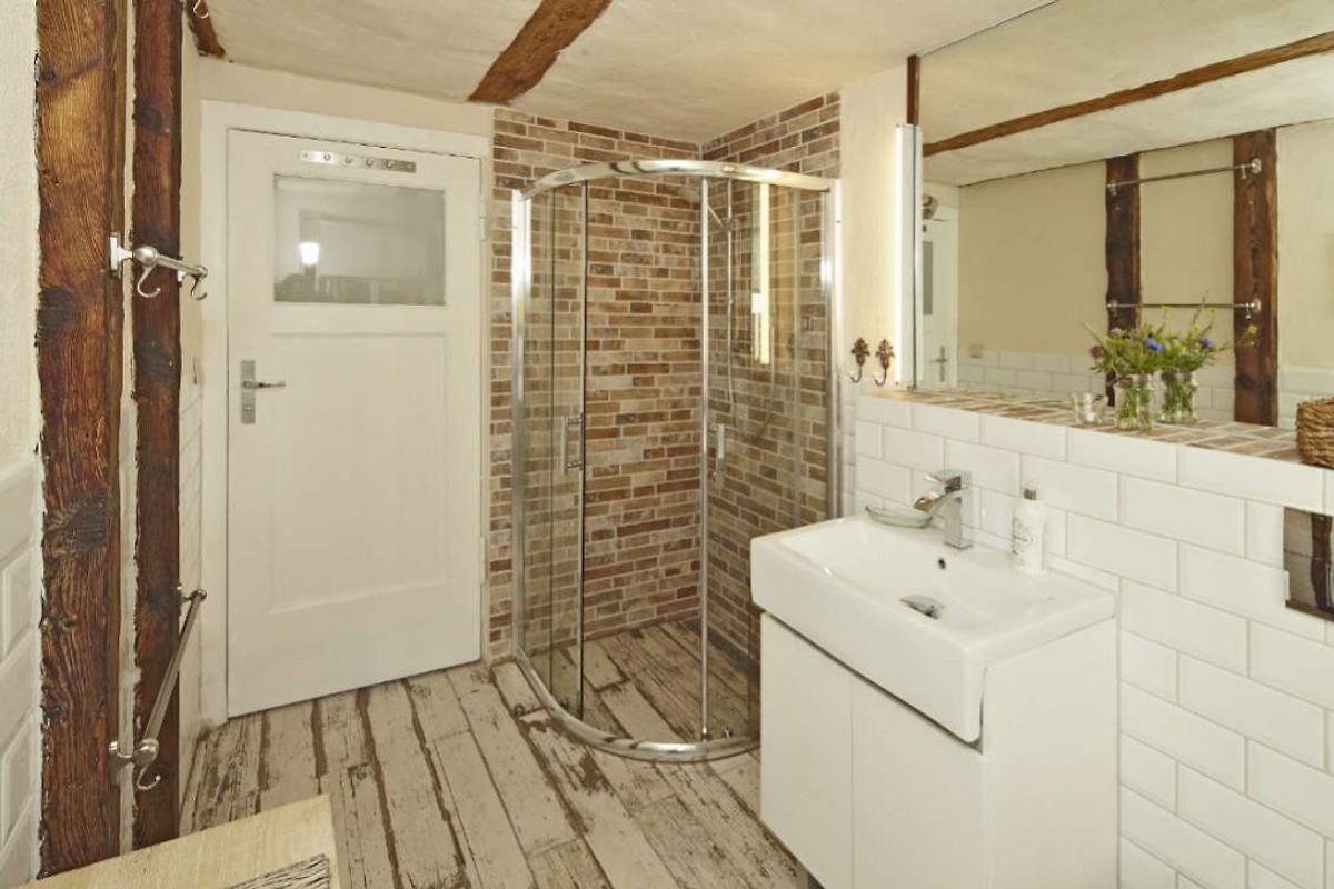 ferienwohnung olle use ferienwohnung in reetzow mieten. Black Bedroom Furniture Sets. Home Design Ideas