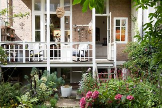 Haarlem Vintage