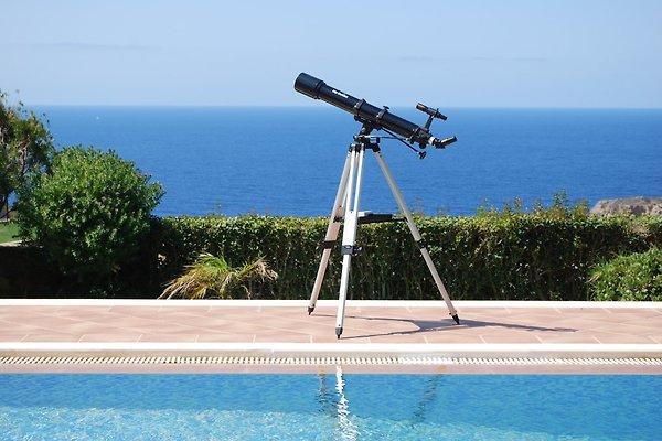 Villa Aretousa-Best Value-Luxury à Kissamos - Image 1