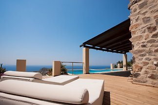 Villa Erofili-Best Value-Luxury