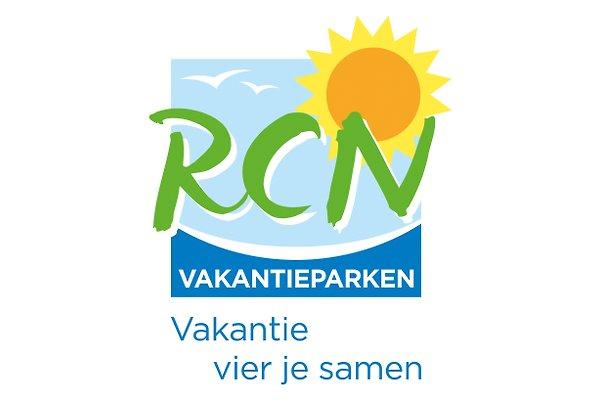 Firma R. Vakantiepark Zeewolde