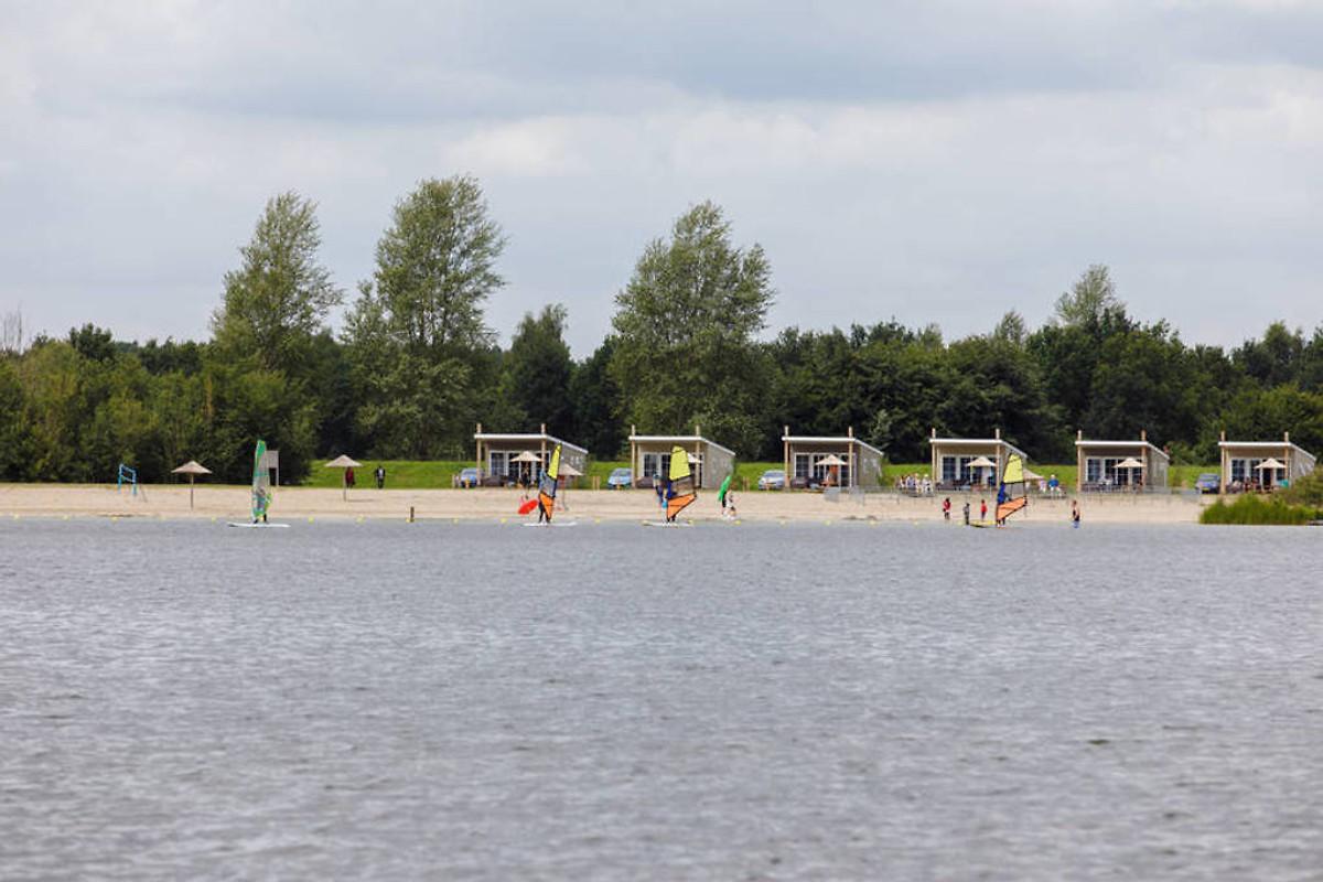 strandlodge in zeewolde company rcn vakantiepark zeewolde r rh tourist paradise com