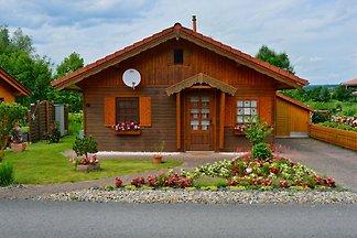 Casa vacanze Vacanza di relax Lauenförde