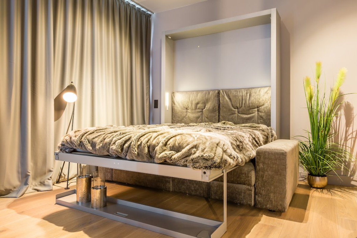 heimatmeer ferienwohnung in westerland mieten. Black Bedroom Furniture Sets. Home Design Ideas