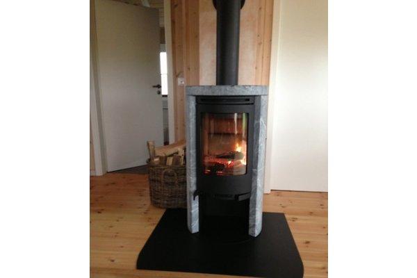 l tt diekhus sauna kamin wlan ferienhaus in. Black Bedroom Furniture Sets. Home Design Ideas