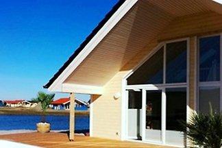 Strandhaus, Sauna, Kamin tolle Lage