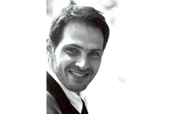 Mr. A. Giuntoli