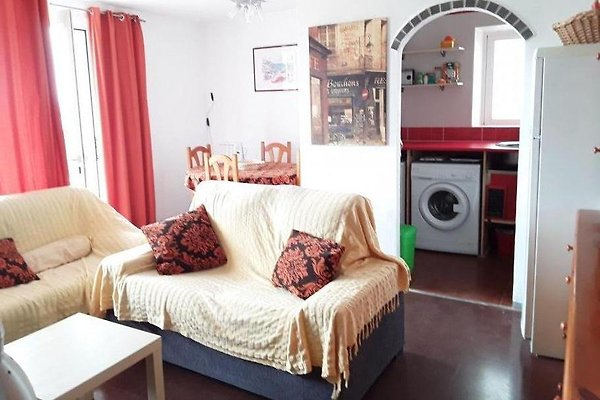 Wohnung Aldomar in Tossa de Mar - Bild 1