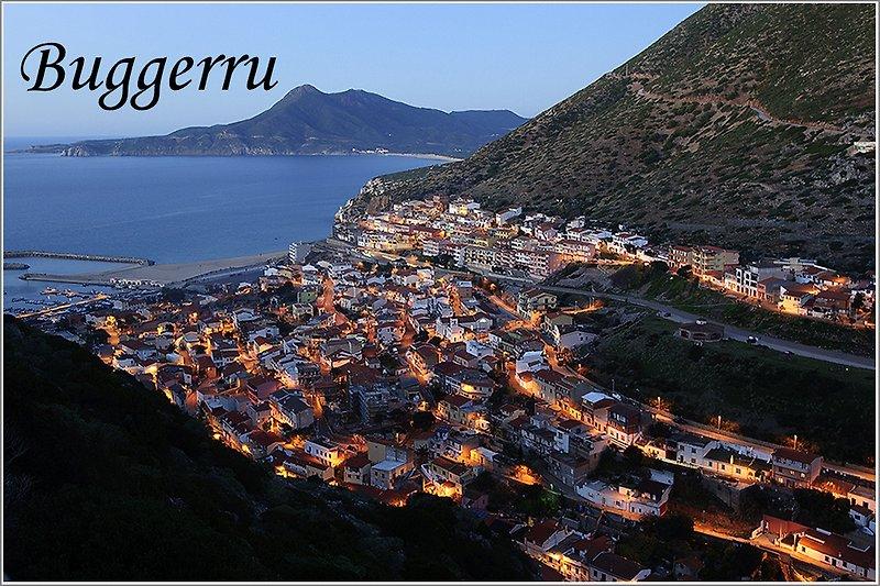 Buggerru in Buggerru - Bild 2