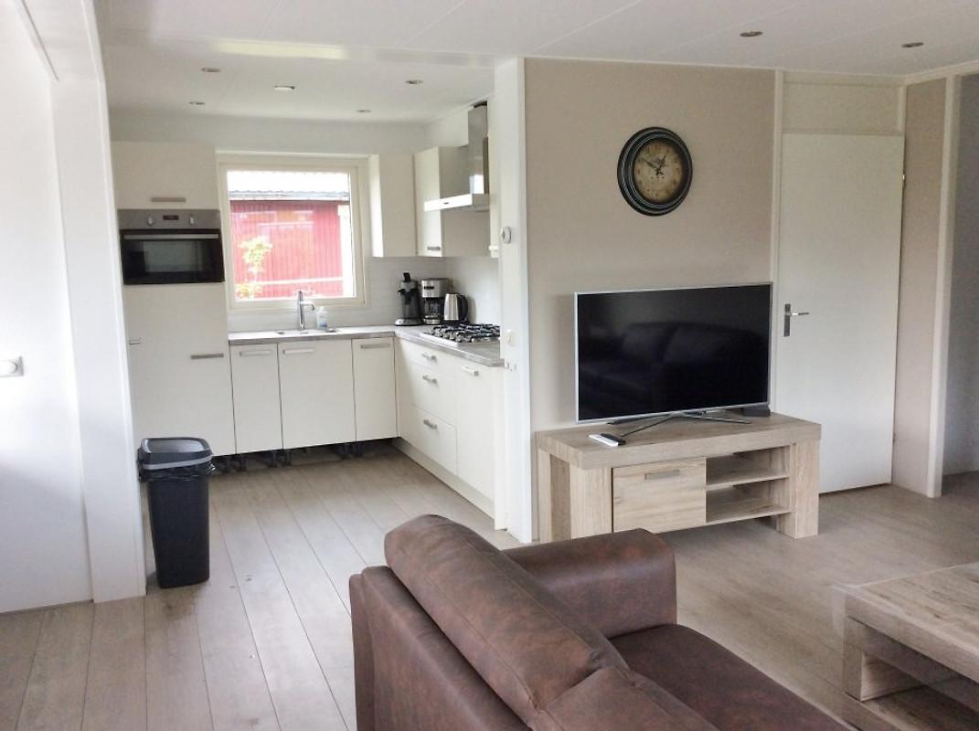 maison maxima appartement julianadorp aan zee louer. Black Bedroom Furniture Sets. Home Design Ideas