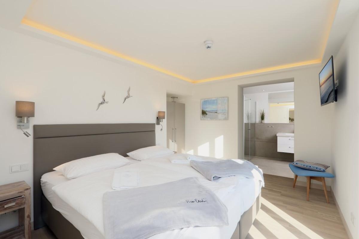 gardensuite ferienwohnung in binz mieten. Black Bedroom Furniture Sets. Home Design Ideas