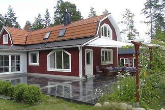 Apartamento en Örebro