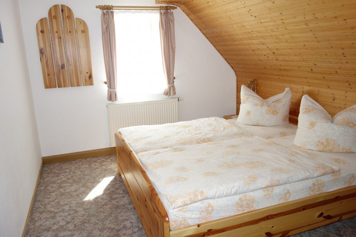 g stehaus hofmann ferienwohnung in rohrbach mieten. Black Bedroom Furniture Sets. Home Design Ideas
